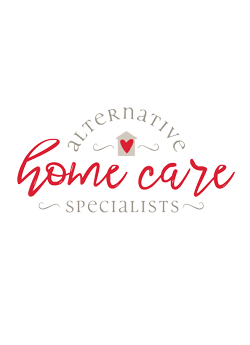 Alternative Home Care