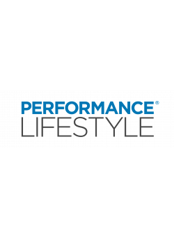 Performance Lifestyle