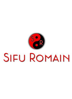 Sifu Karl Romain